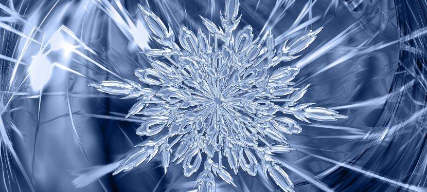 TAGEBUCH MEINES NEUEN LEBENS: Tag 165 … (k)einWeihnachtsdrama